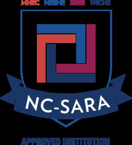 NC_SARA_Seal
