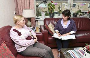 Career Outlook: Nursing Home Administrator   Long Term Care Admin Job