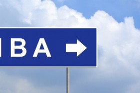 How to Earn an Online MBA Without Taking the GMAT