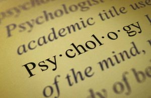 Online Psychology Degree | Bachelor's in Psychology Online | TUW