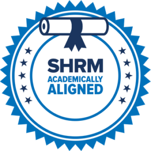 SHRM_Academically_Aligned_Badge