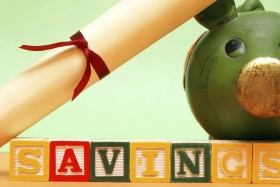 4 Ways to Save on Your Touro Tuition