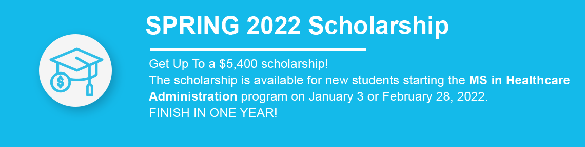 Scholarship-Button-HCA