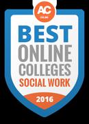Social_Work png