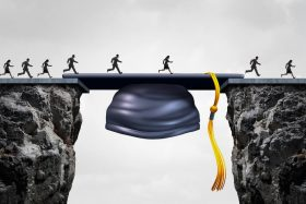 How A Specialized MBA Program Better Prepares Graduates for a Successful Career