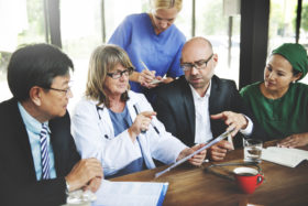 BSHA Degree Jobs – From Hospital Manager to Insurance Negotiator