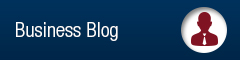 TUW - Business Blog