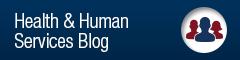 TUW - Health Blog