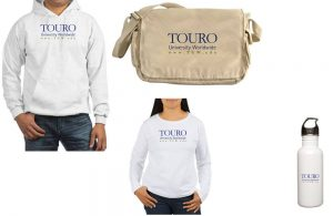 Touro University Worldwide Merchandise | Official TUW Apparel & Gear