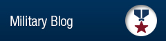 Military Blog