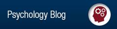 TUW - Psychology Blog
