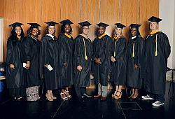 TUW2015Students