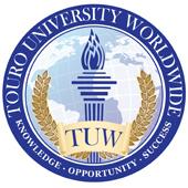 Touro University Worldwide Logo