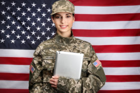 Benefits of Choosing a Military-Friendly College