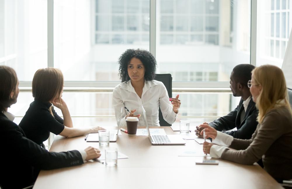 DBA vs DMGT. Both degree programs lead to top leadership positions