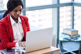 Earn Your Online Doctor of Management in California