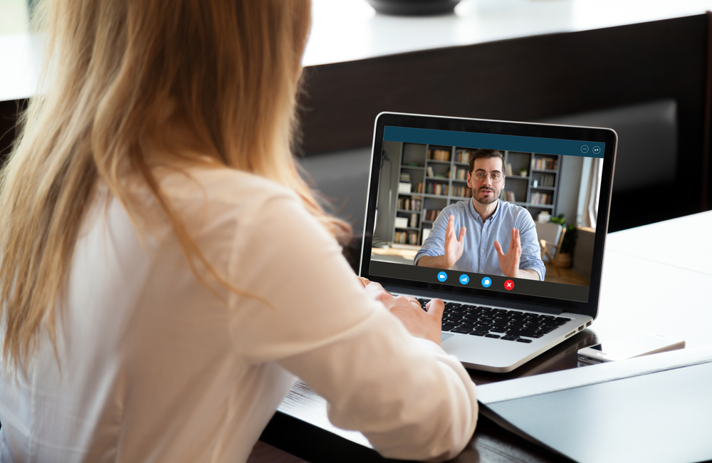 TUW supports its online students to develop effective communication skills.
