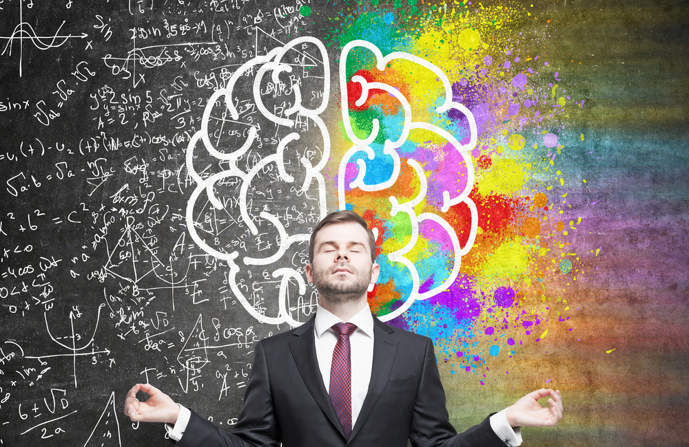 Emotional intelligence in business is key to effective leadership.