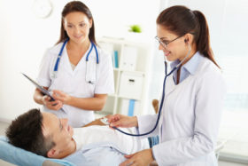 How Physician Assistant Doctoral Programs Prepare PAs for Success