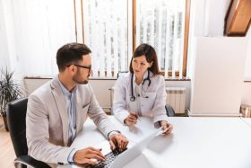 How Can I Become a Healthcare Administrator?