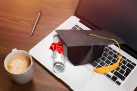 Touro University Online Scholarships Help Students Afford College