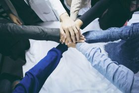 The Growing Need for Organizational Psychology in the Workplace