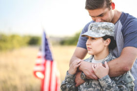 Tips for Military Spouses Going Back to School