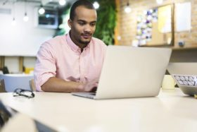 Touro University Worldwide Tuition Structure Benefits Students