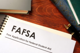 Financial Aid for College: Understanding Your Options