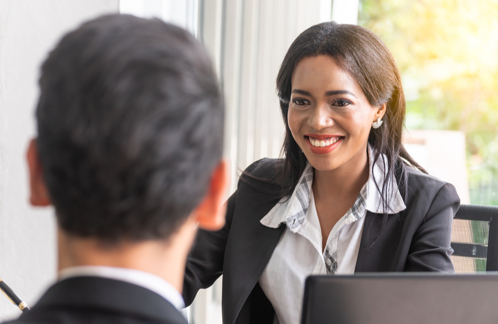 Study for a rewarding career as a labor relations specialist at Touro University Worldwide.