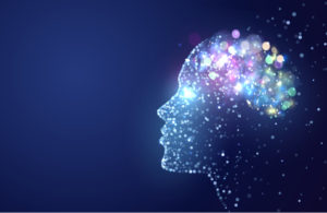 The many points of light in human psychology. Find your path to a career in psychology at TUW.
