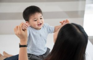What is Child Rearing?   Health and Human Services Degrees
