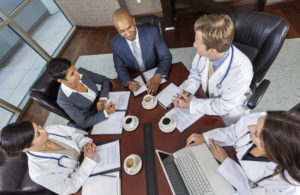 TUW: What is a Health Sciences Degree?