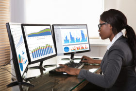 Why You Should Pursue a Career in Business Analytics?