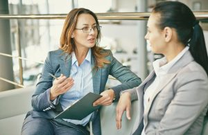 The Expanding Role of HR Manager in Modern Business