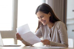 Undergraduate Admission Requirements | Online Undergraduate Degree
