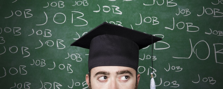 7 Unique Jobs with a Psychology Degree