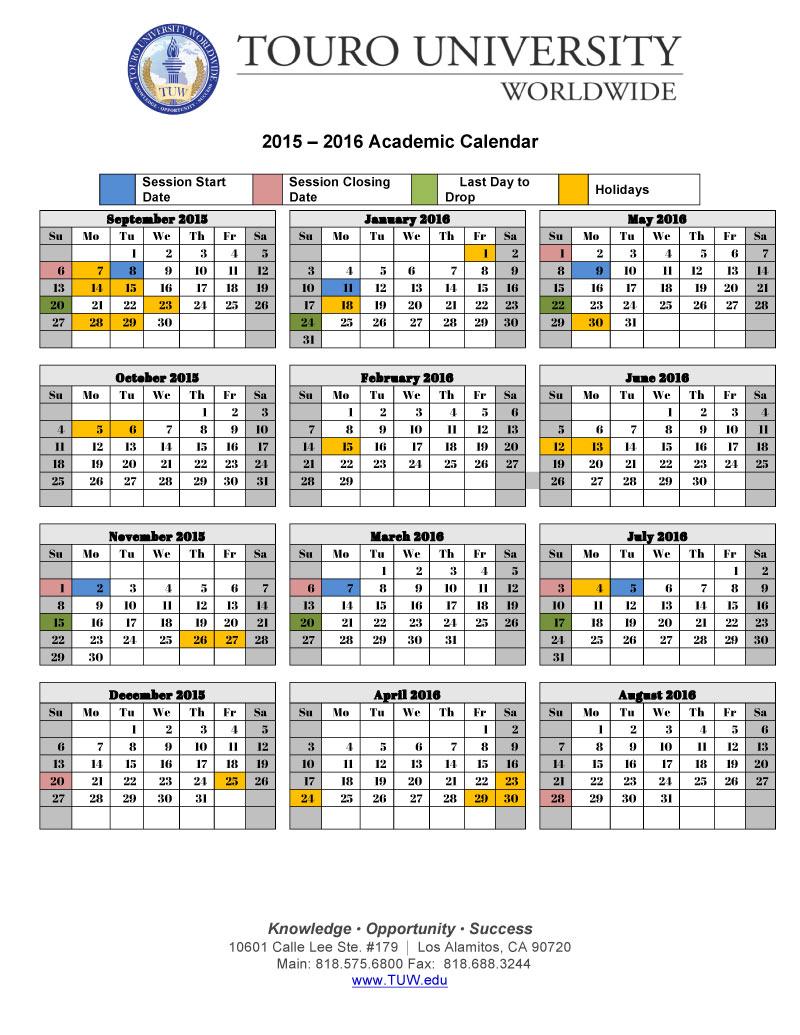 Website-Calendar-2016-2018-Updated-06-20-16--1of3