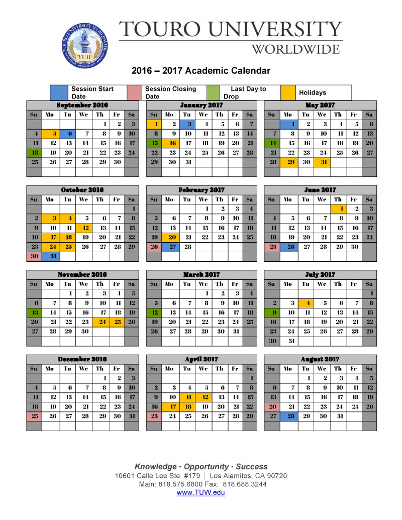 Website-Calendar-2016-2018-Updated-06-20-16--2of3