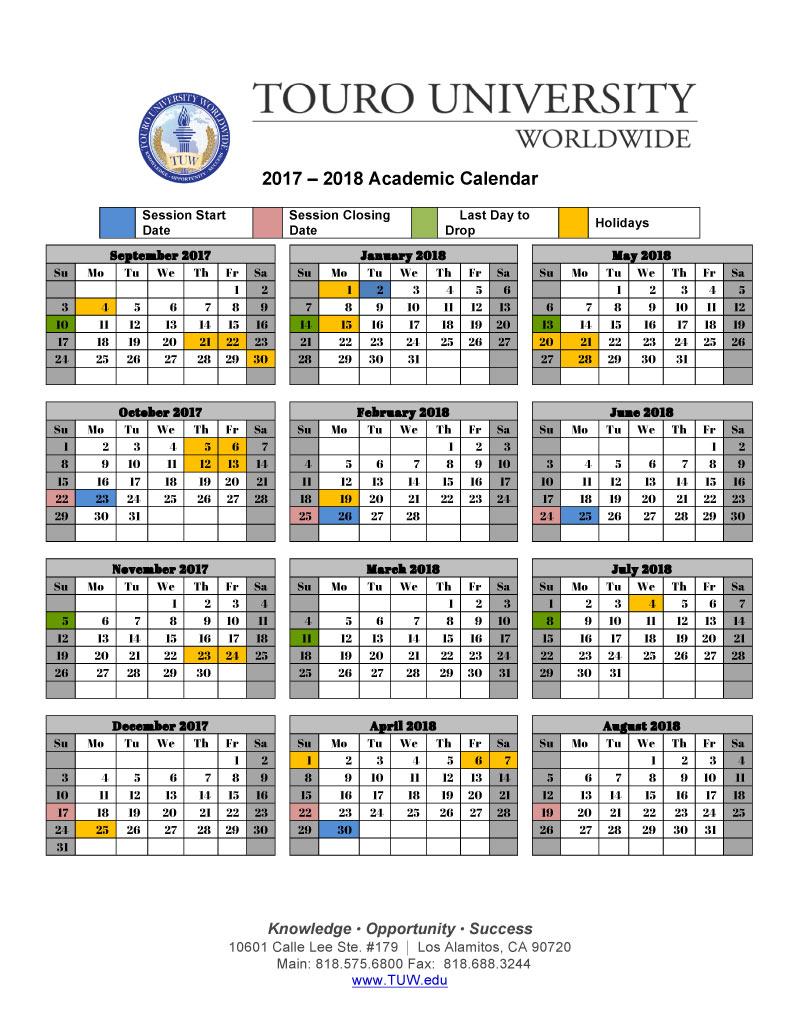 Website-Calendar-2016-2018-Updated-06-20-16--3of3