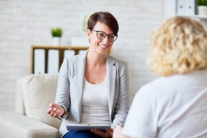 What Do I Need to Become a Psychologist   How to become psychologist