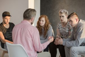 What is a Substance Abuse Counselor | Become Addictions Counselor