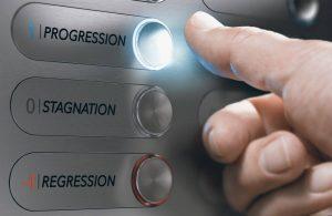 Why Should I Earn an Online Associate Degree? | Online Programs | TUW