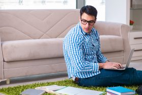 You're in Good Company with an Online MBA Degree
