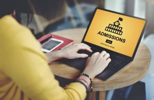 a. TUW Admissions | College Transfer Guide | CLEP, GPA, Policies & More!