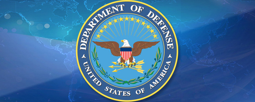 Department of Defense Statement of Support