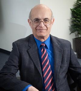 Yoram Neumann, PhD