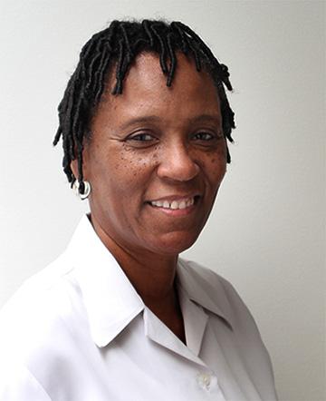 Shelia Lewis, PhD