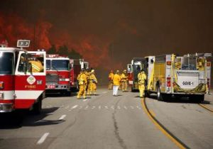 Emergency Disaster Management Opportunities | Online Bachelor of Science in Business Administration and Management with Homeland Security Emergency Disaster Management Concentration | Touro University Worldwide
