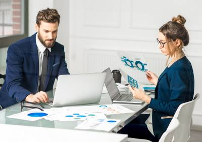 The Importance of Marketing Analytics For Business Leadership | Touro University Worldwide (TUW) | Master of Business Administration with Marketing concentration